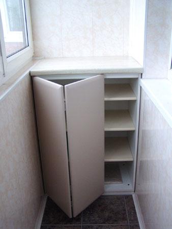 Дверь книжка на шкаф